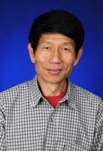 Ganqing Xu