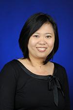Keiko Umeda