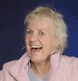 Sue Cheesman