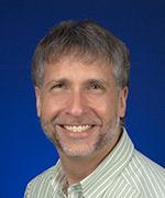Todd Nachowitz