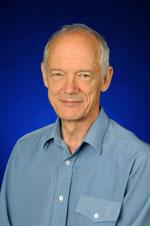 Roy Daniel