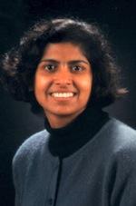 Anjana Rajendram
