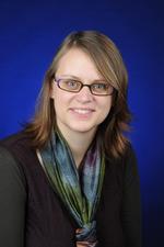 Andrea Schweer