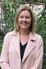 Clare Hewins