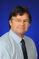 Chris Battershill