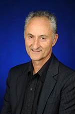 John Perrone
