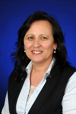 Te Reo Māori: Introductory 2