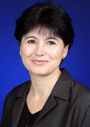 Anna Strutt