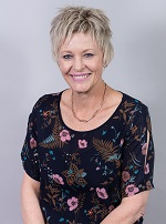Robyn Longhurst