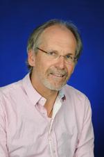 Robert Isler