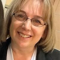 Lynne Parmenter
