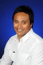 He Rangahau Tikanga: Directed Study