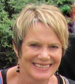 Louise Milne