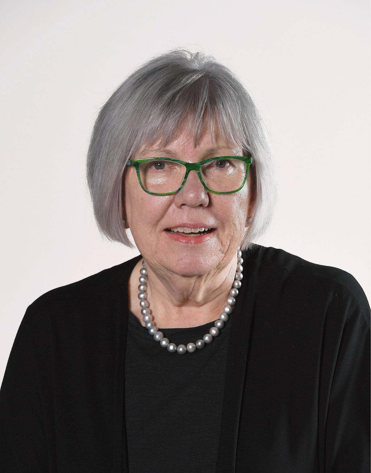 Allison Kirkman