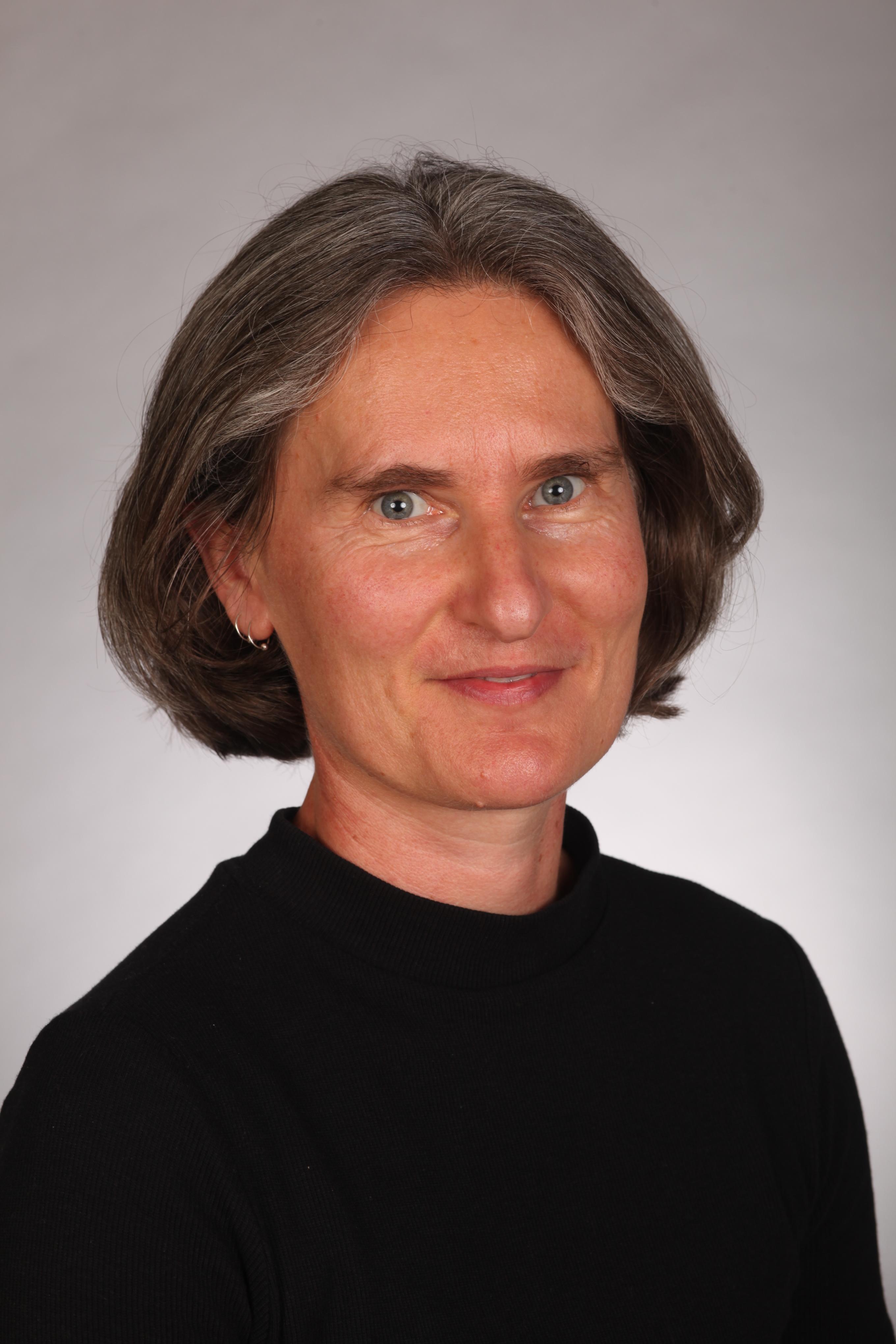 Katrina Roen
