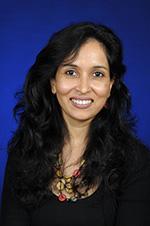 Shefali Pawar