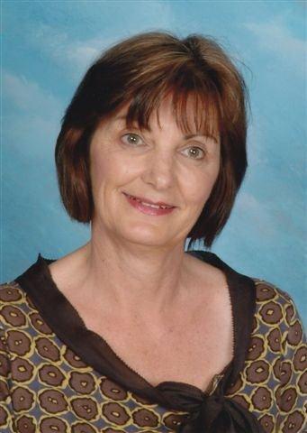 Bernadette Hiha