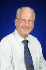 Roger Barnard