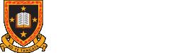 The University of Waikato - Te Whare Wananga o Waikato